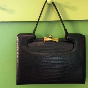 Vintage 1960's Rosart Handbag